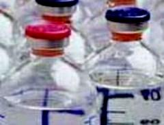 Прививка от гриппа снижает риск инсульта