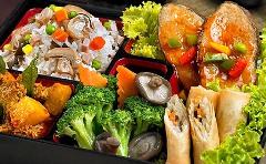 Вегетарианскую диету можно использовать для снижения кровяного давления