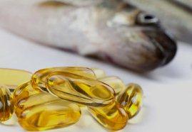 Дополнительные дозы витамина D не могут предотвратить заболевания