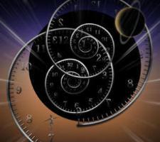 Причинно-следственная связь искажает наше восприятие времени