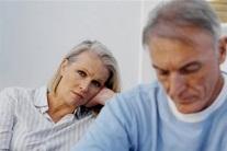 Мужчины и женщины болеют по-разному