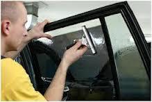 Стекла автомобиля не защищают от вредного воздействия солнечных лучей