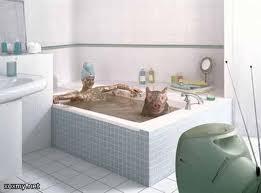 Грязевые ванны могут облегчить симптомы бронхита и эмфиземы