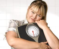 Лишние килограммы «угрожают» здоровью десен и зубов