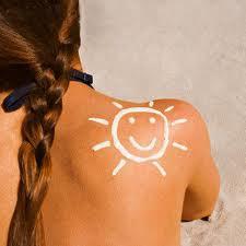 Солнцезащитный крем — вреден или нет?
