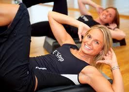 Чрезмерное увлечение фитнесом грозит бесплодием