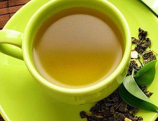 Зеленый чай приводит к снижению риска развития некоторых типов рака