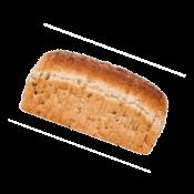 Размер твоего ребенка — как буханка хлеба