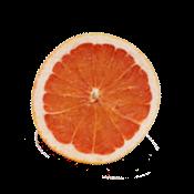 Размер твоего ребенка — как грейпфрут