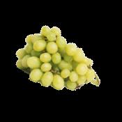 Размер твоего ребенка —  как виноградинка