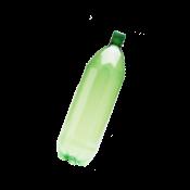 Размер твоего ребенка — как трехлитровая бутылка сока